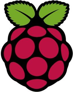 RaspberryPi – Kernel panic